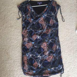 Vivienne Tam dress size large